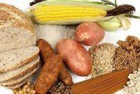 Karbohidrat – Struktur dan Sumber Karbohidrat Terlengkap
