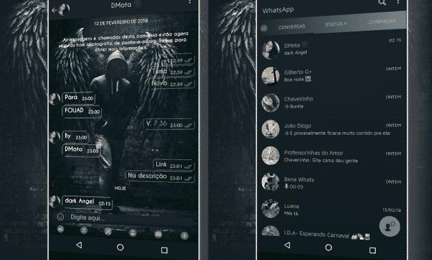 Mengatur-Tema-Aplikasi-Sesuka-Hati