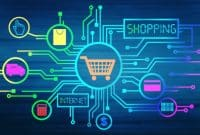 5-Hal-Penting-Ketika-Menggunakan-Jasa-Pembuatan-Website-eCommerce