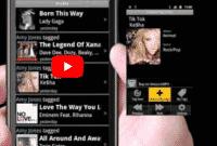 Aplikasi-Pencarian-Judul-Lagu-Terbaik-di-Android-&-iPhone