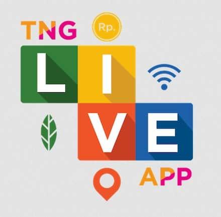 Download-Aplikasi-Tangerang-Live-Versi-Terbaru