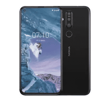 Hp-Nokia-Android-Dengan-Fitur-NFC-Terbaru