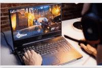 Laptop-Gaming-Terbaik-Untuk-Game-Berat