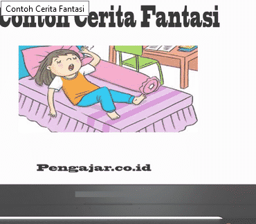 5-Contoh-Cerita-Fantasi-Definisi-Struktur-Seni