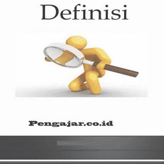 Definisi-adalah-definisi-tujuan-properti-kondisi-jenis