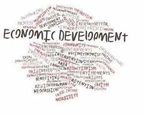Memahami-Ekonomi-Menurut-Para-Ahli-(diskusi-lengkap)