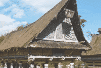 Rumah-Adat-Sumatera-Utara-Nilai-dan-Fungsinya