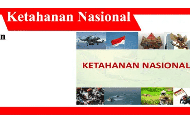 Ketahanan-nasional-Pengertian-Ciri-Prinsip-Fungsi-Ciri-Tujuan