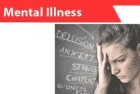 Penyakit-mental-definisi-jenis-faktor-gejala-usaha